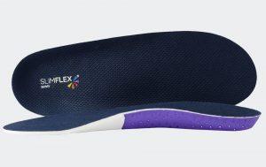 Slimflex Berry