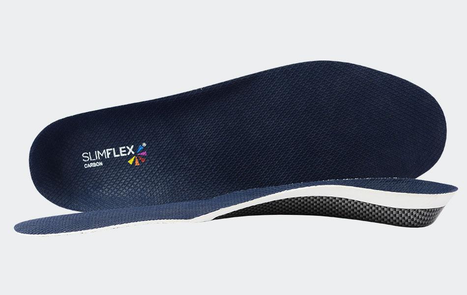 Slimflex Carbon