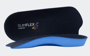 Slimflex Comfort